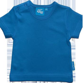 Kinderkleding Bedrukken.Joepiedepoepie Eenvoudig Je Eigen Babykleding En Kinderkleding