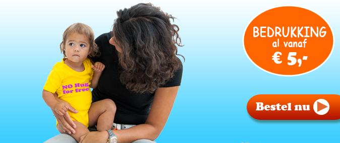 bb873764545 JoepieDePoepie - Eenvoudig je eigen babykleding en kinderkleding ...